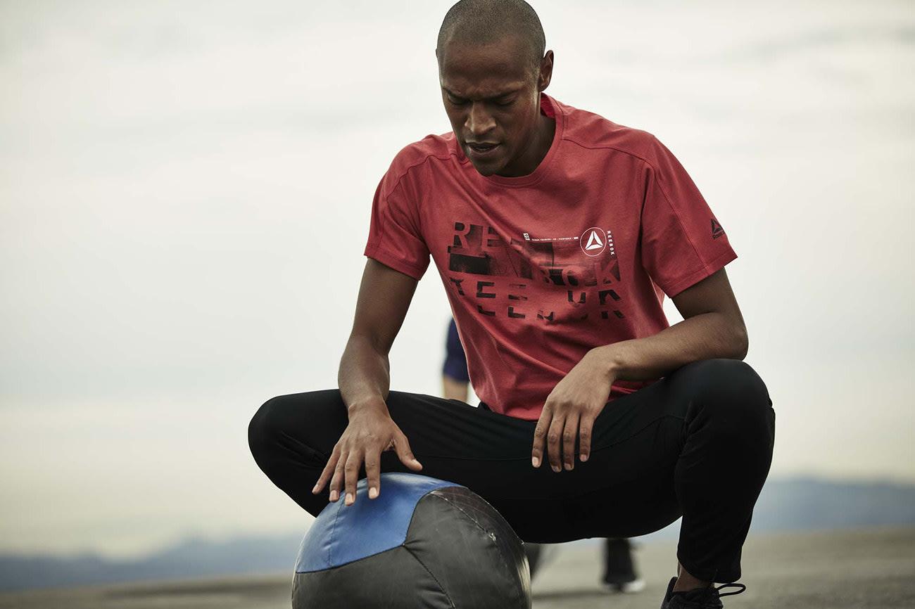 Fitnessziele2