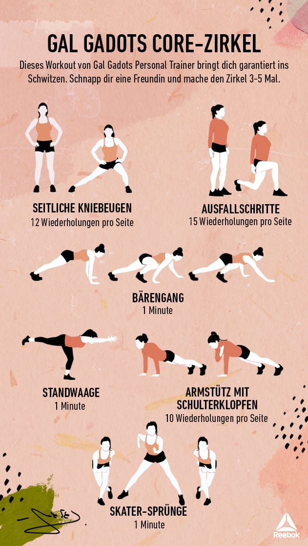 gal-gadot-workout-card-it-germany