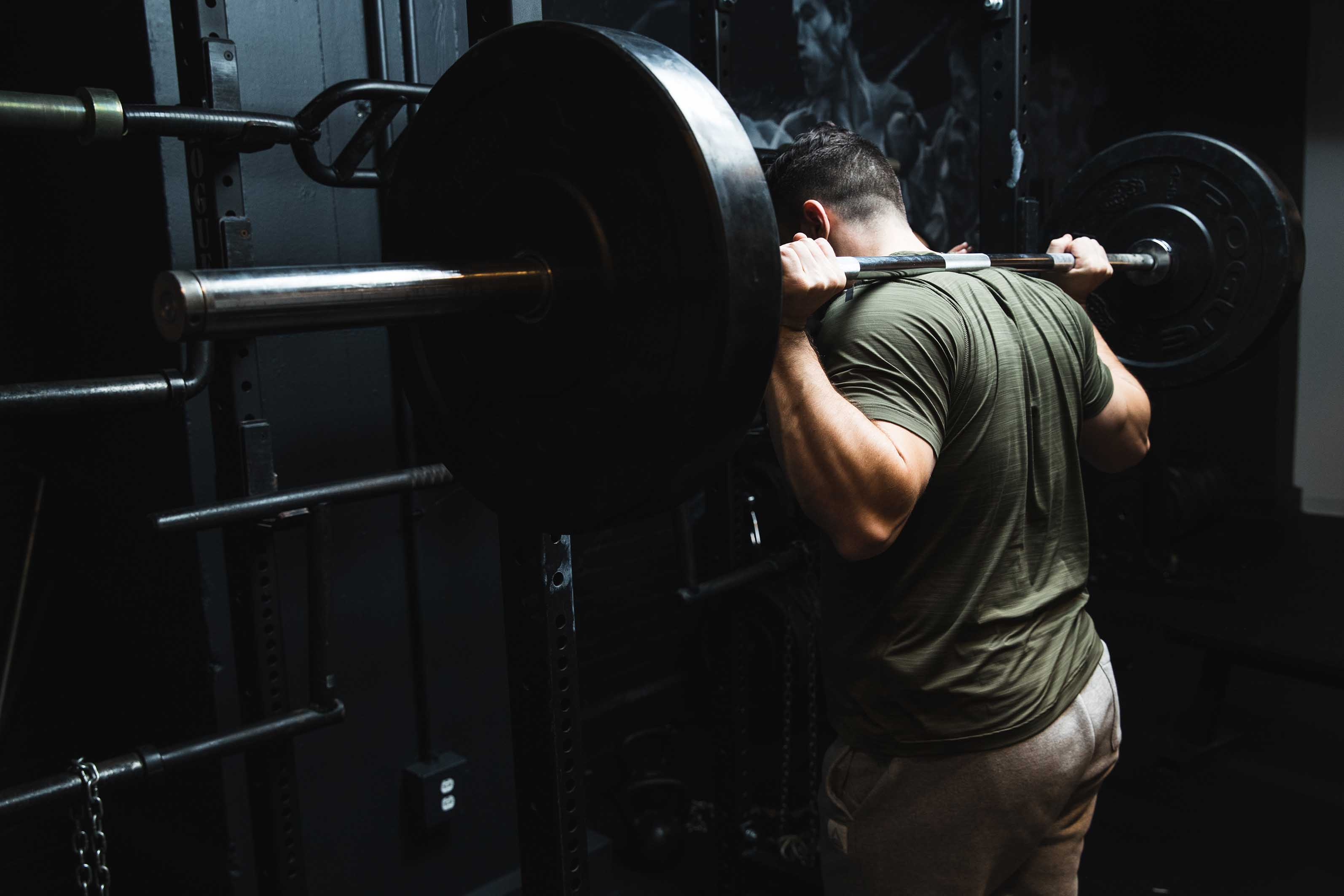silent-mike-powerlifting-for-beginners-2
