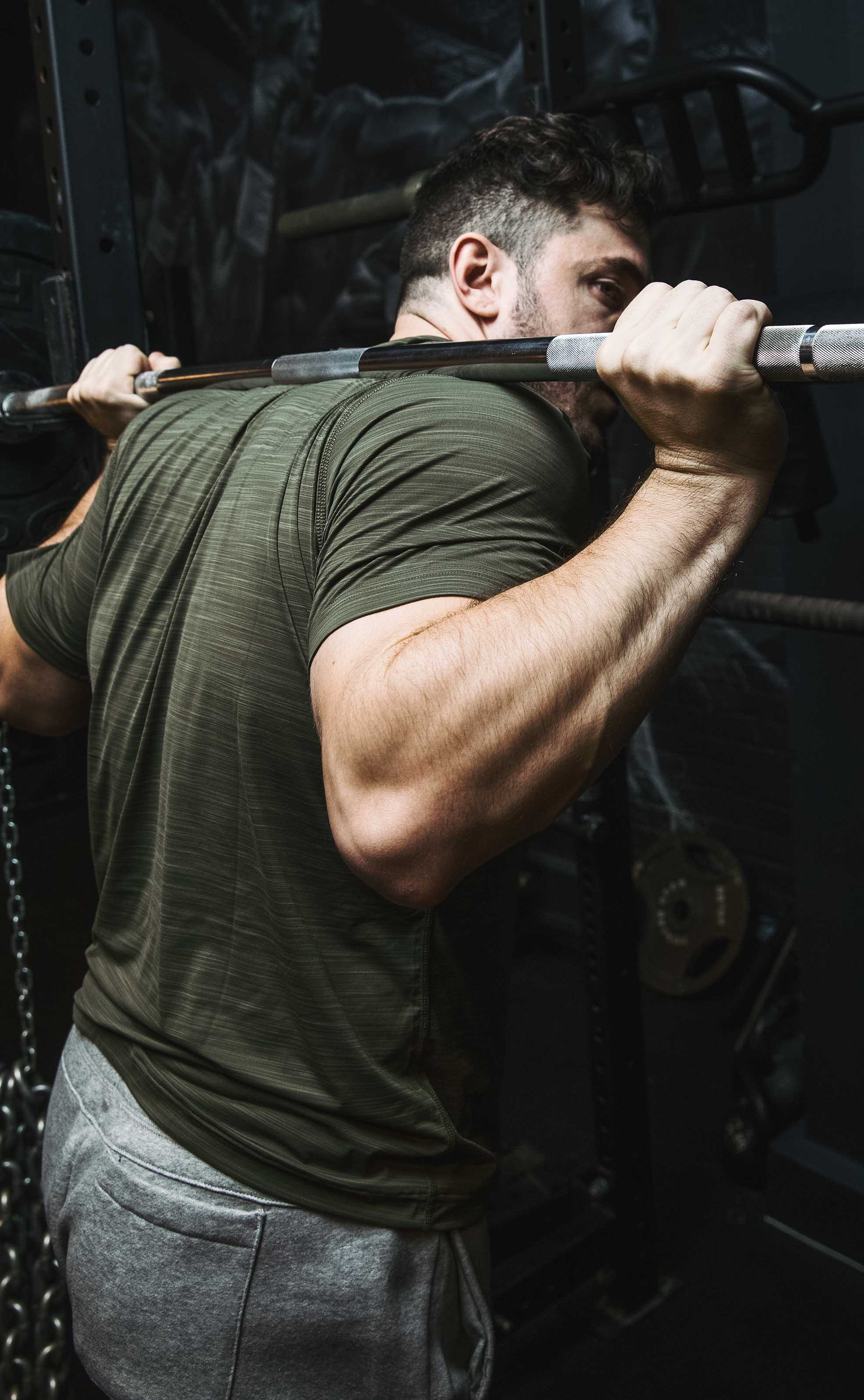 silent-mike-powerlifting-for-beginners-7