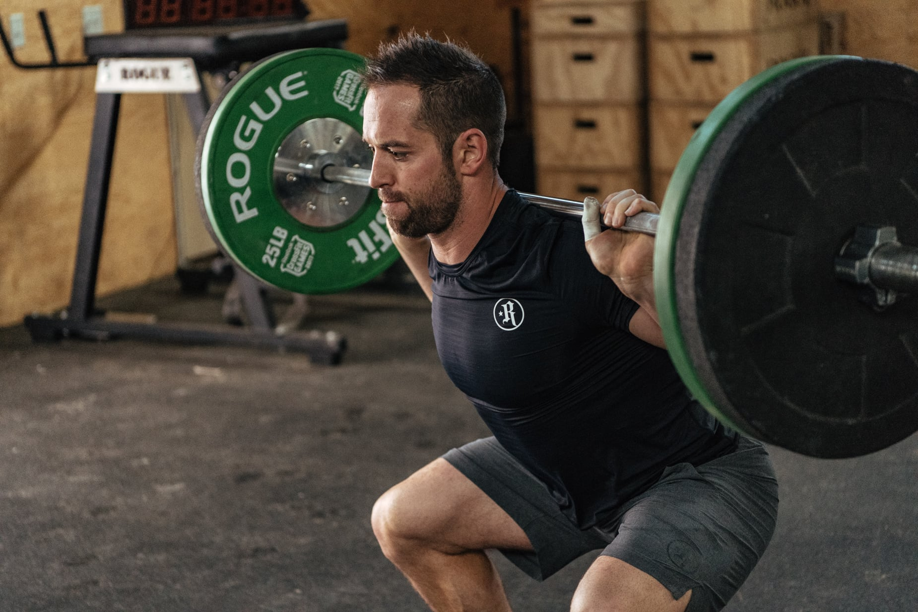 rich-froning-collection-6