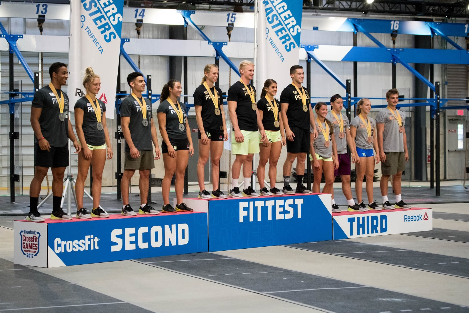 angelo-dicicco-crossfit-games-podium
