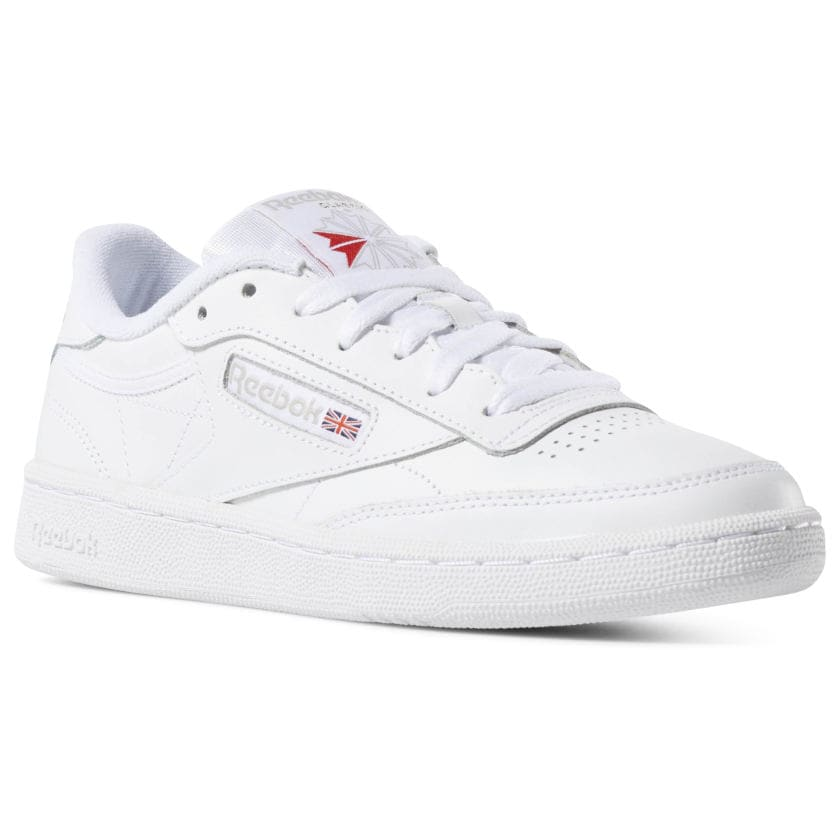 best-white-leather-clubc