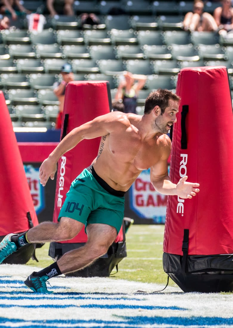crossfit-games-overview-rich-froning