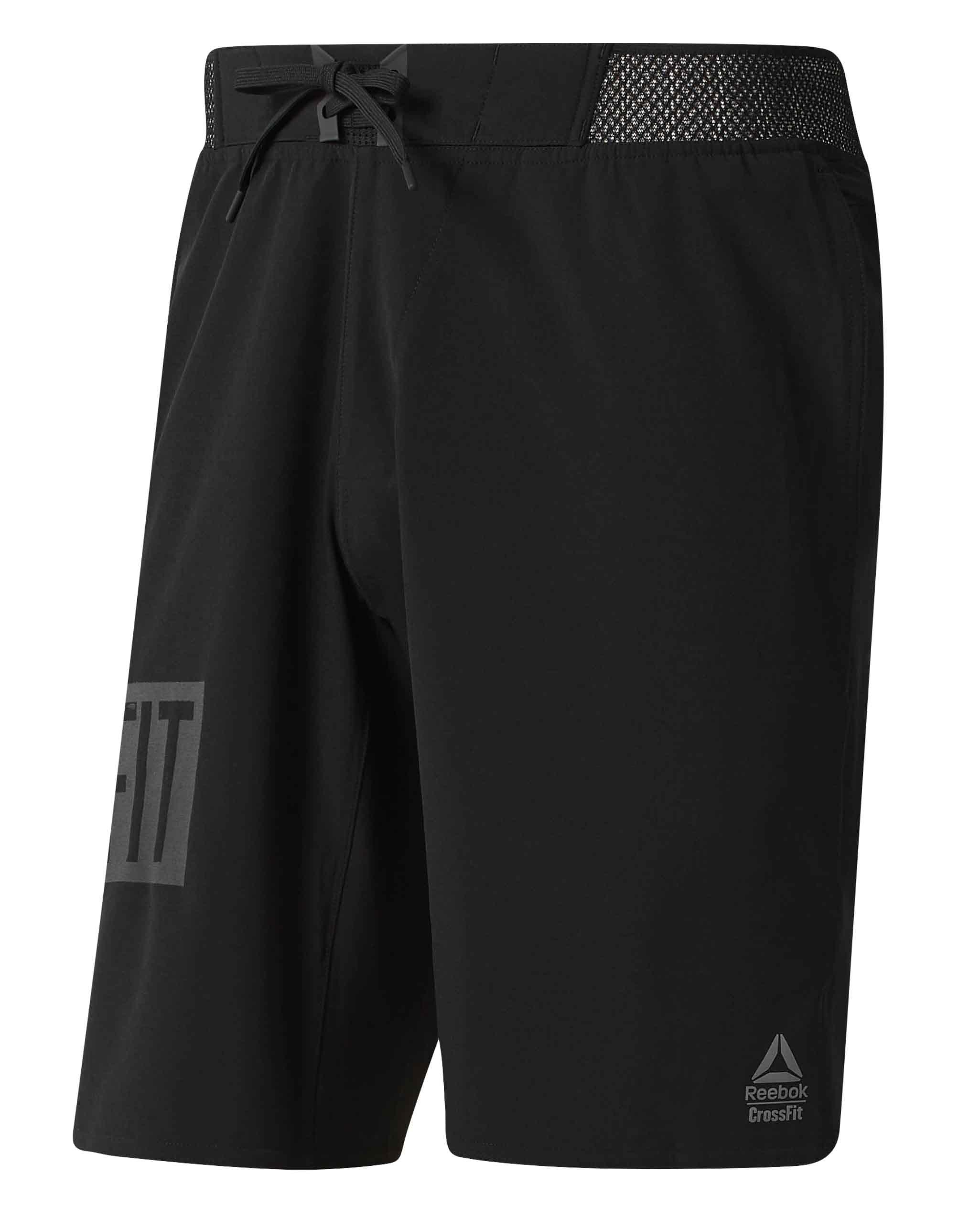 crossfit-shorts-epic