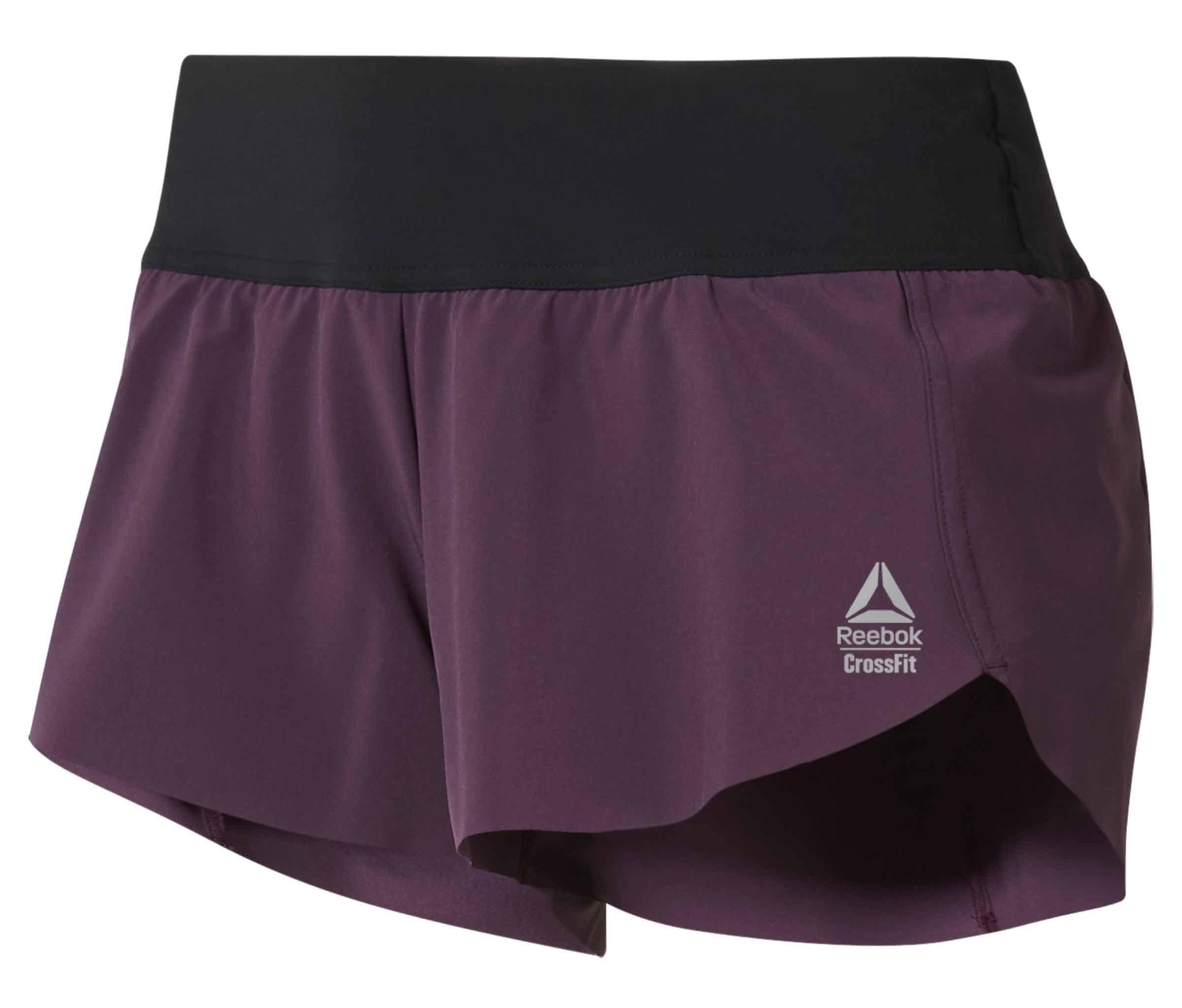 crossfit-shorts-knit-waistband