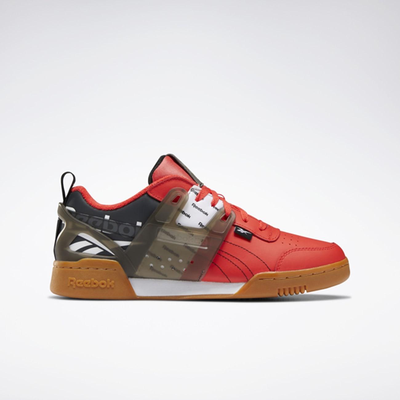 gg_sneakerhead_6