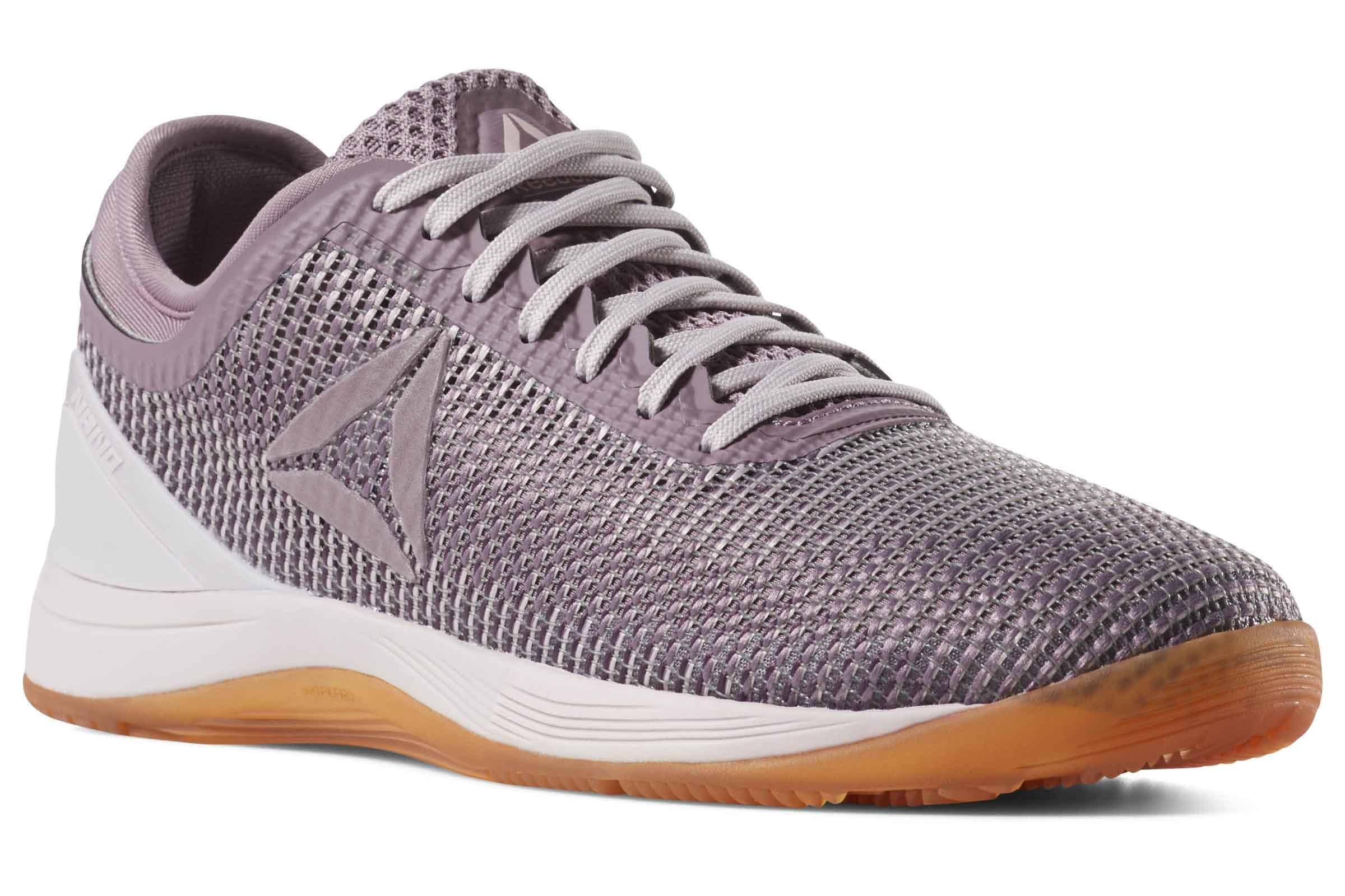 Best Looking Reebok Training Shoes for men Reebok CrossFit