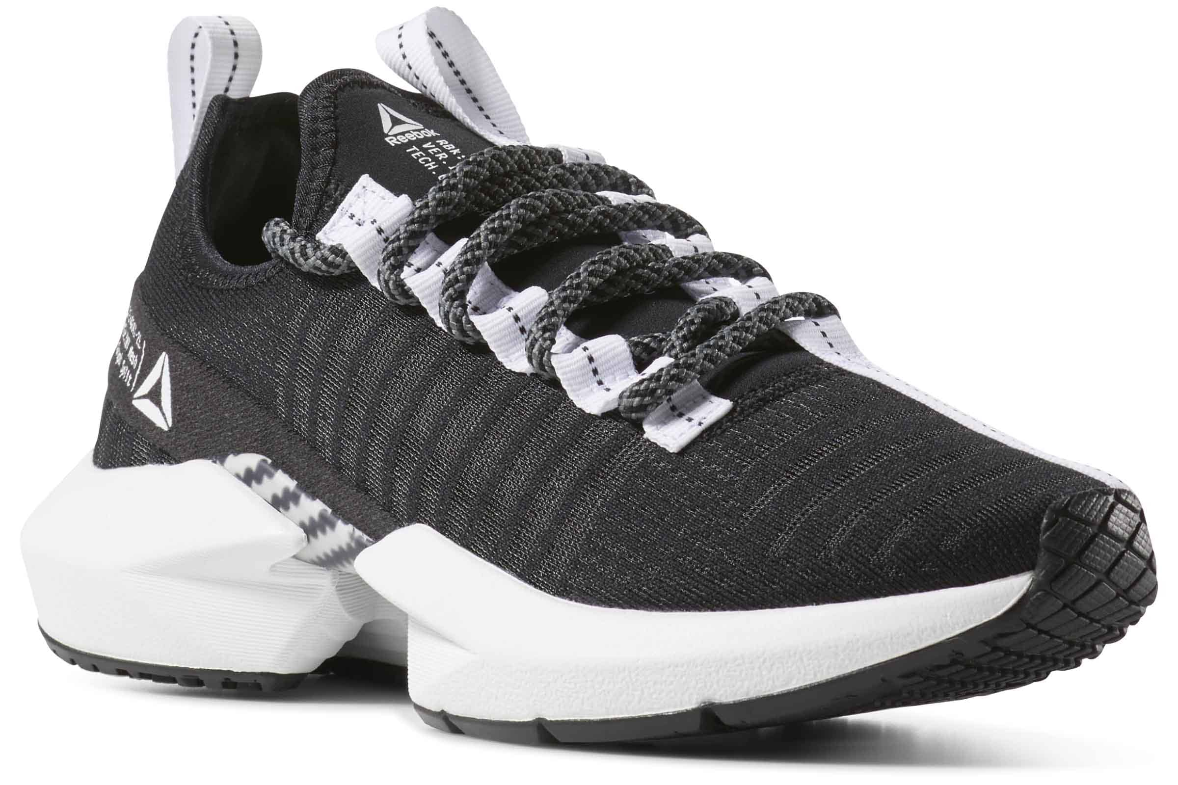 gym-shoes-for-women-sole-fury