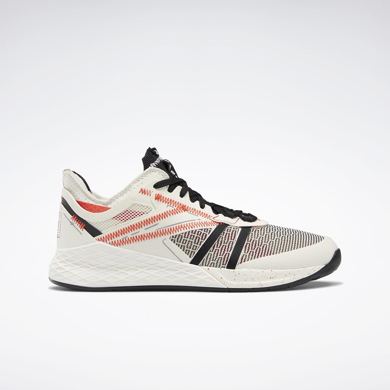 NewShoes_G55677