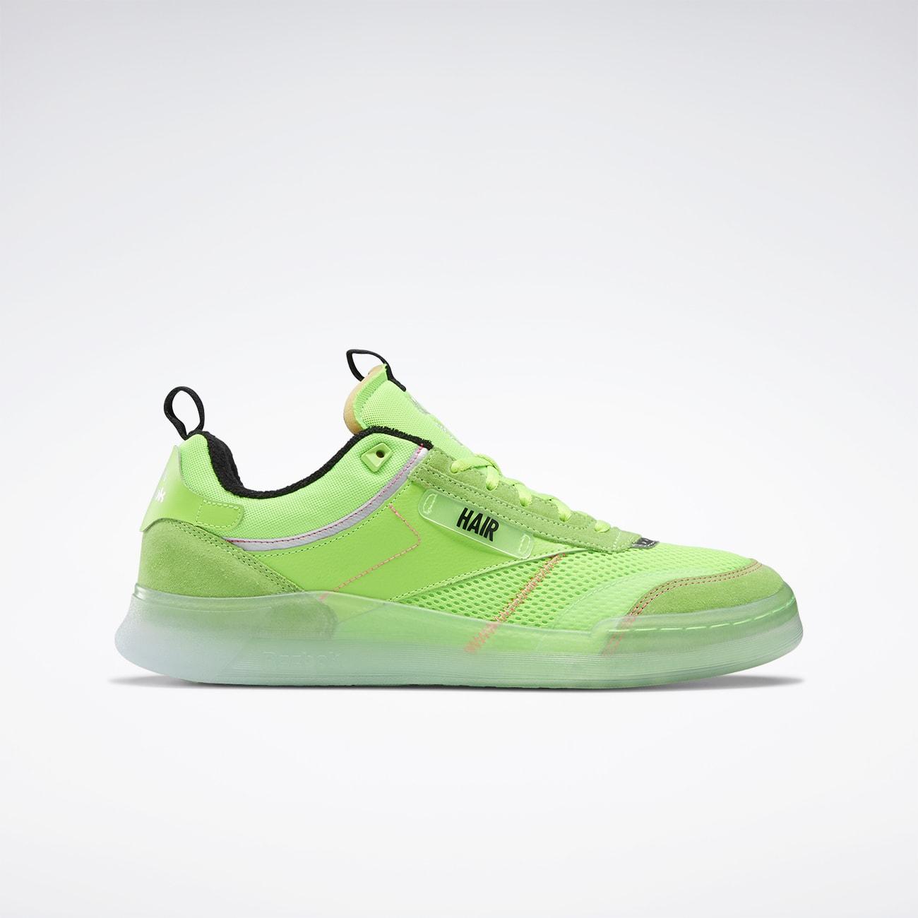 RetroSneaker1