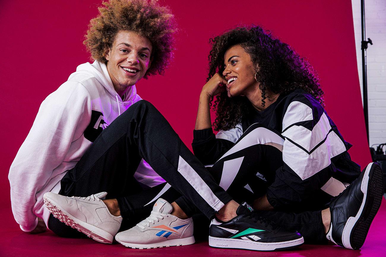Sneakerhead_intro1