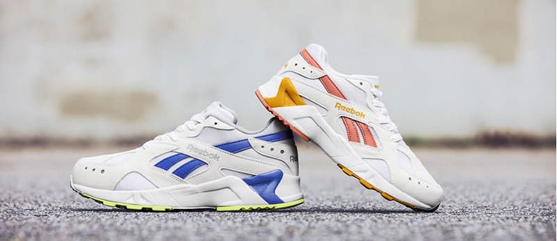 These Are The Chunky Dad Shoes You've