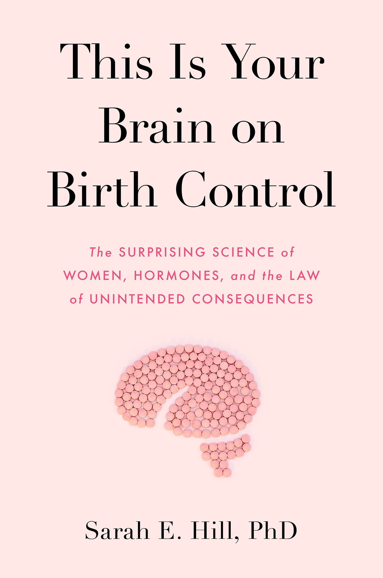 BrainBirthControl