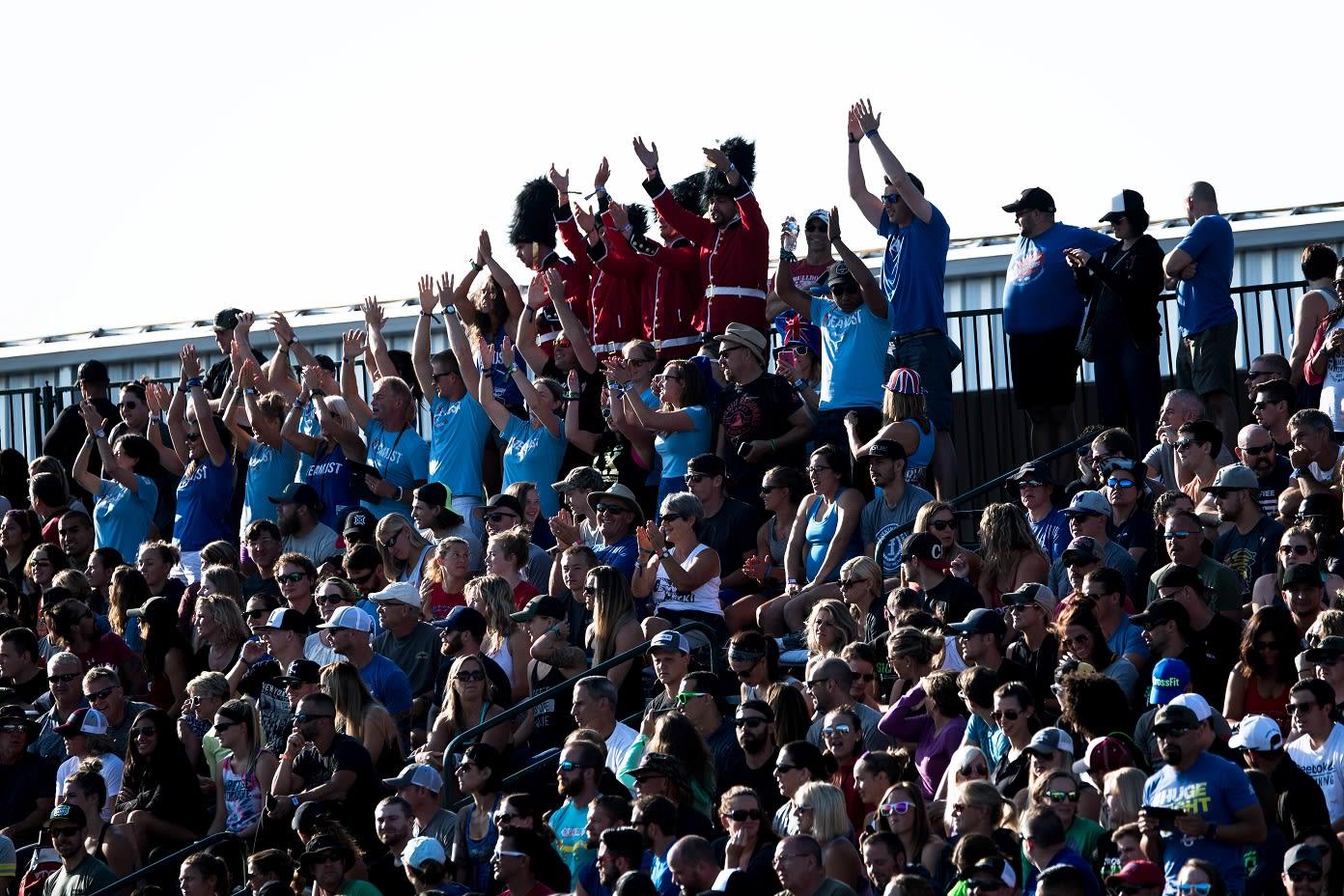 cfgames-roundup-crowd