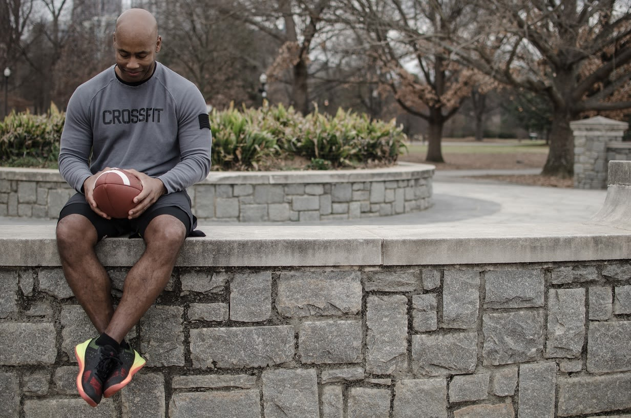 chuck-carswell-crossfit-coach-10