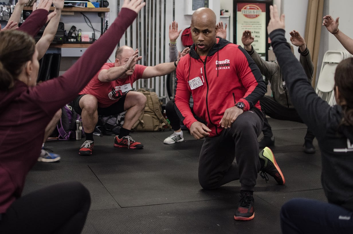 chuck-carswell-crossfit-coach-5