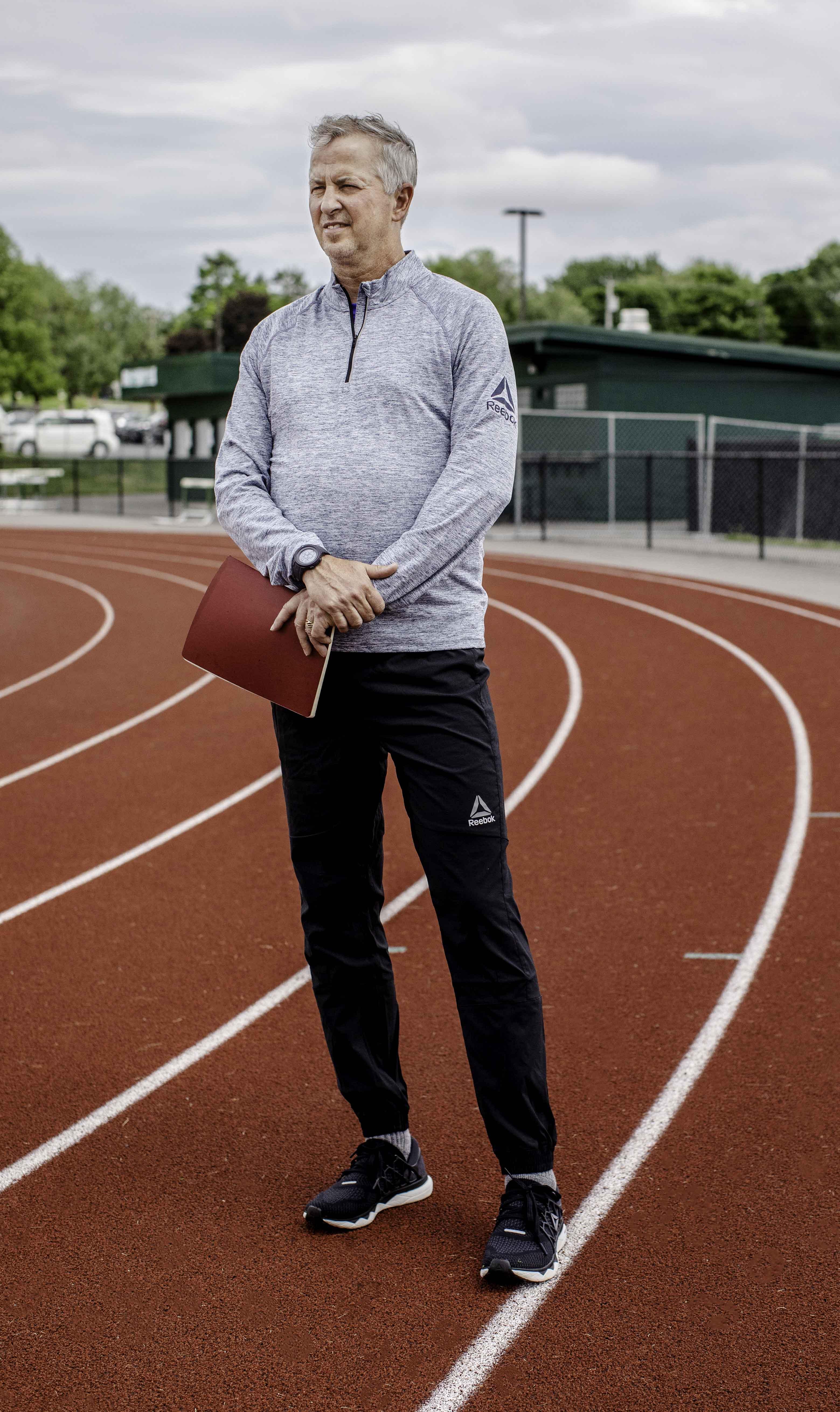 coach-fox-reebok-boston-track-club