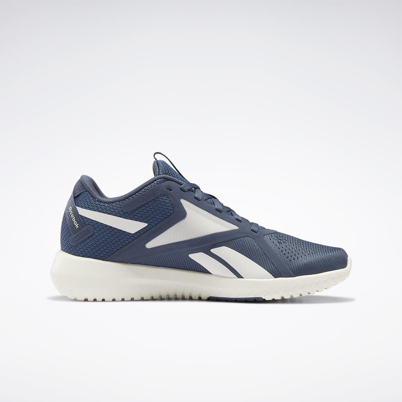 ComfortableShoesW2