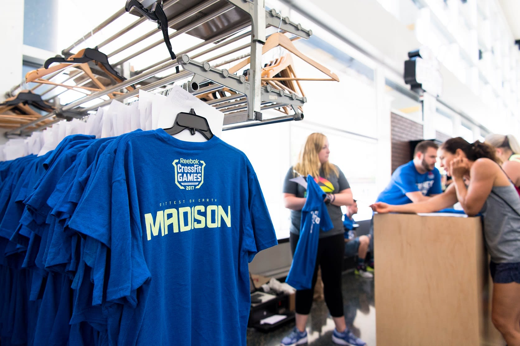 crossfit-games-custom-jersey