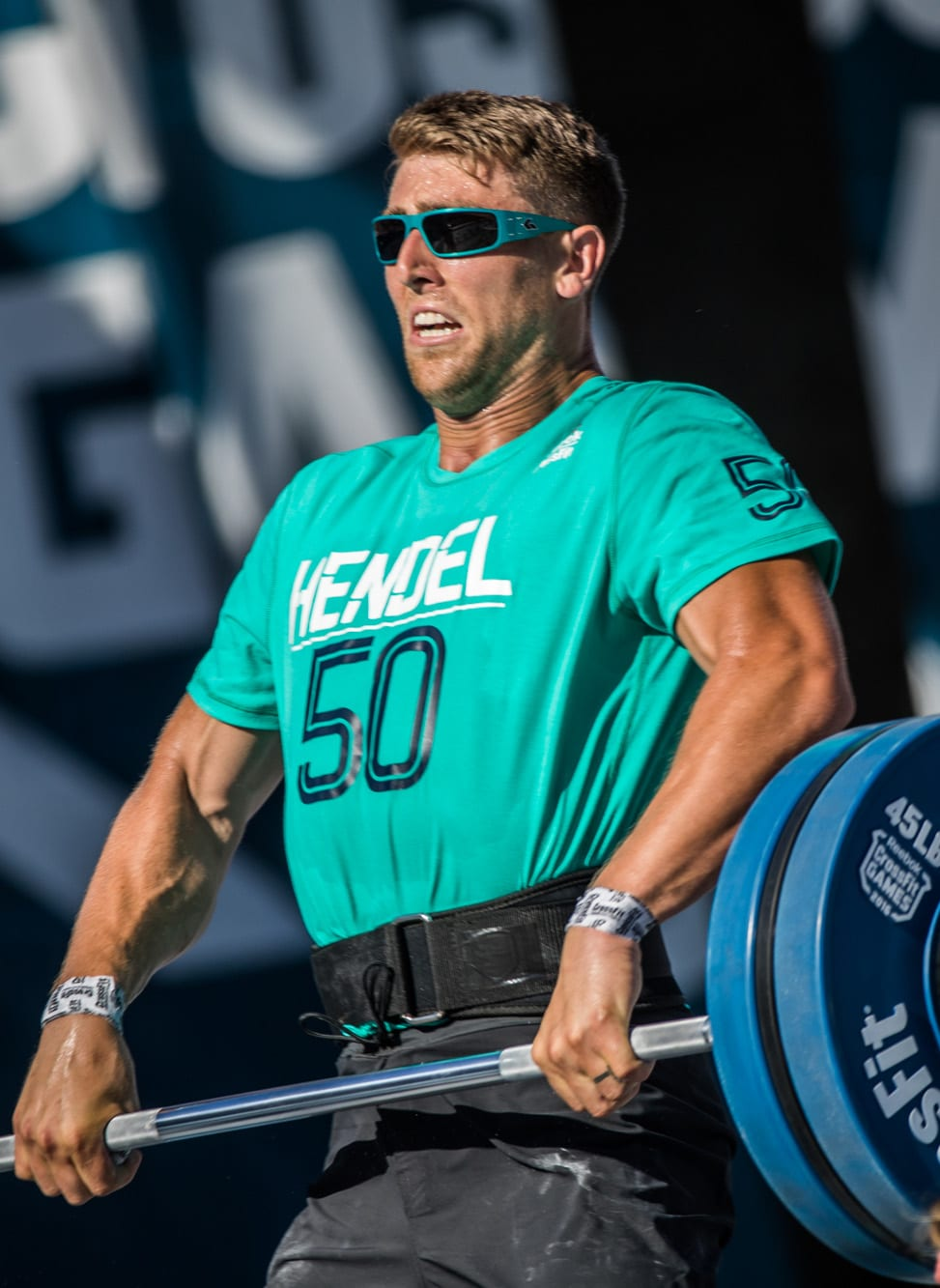 crossfit-games-overview-spencer-hendel