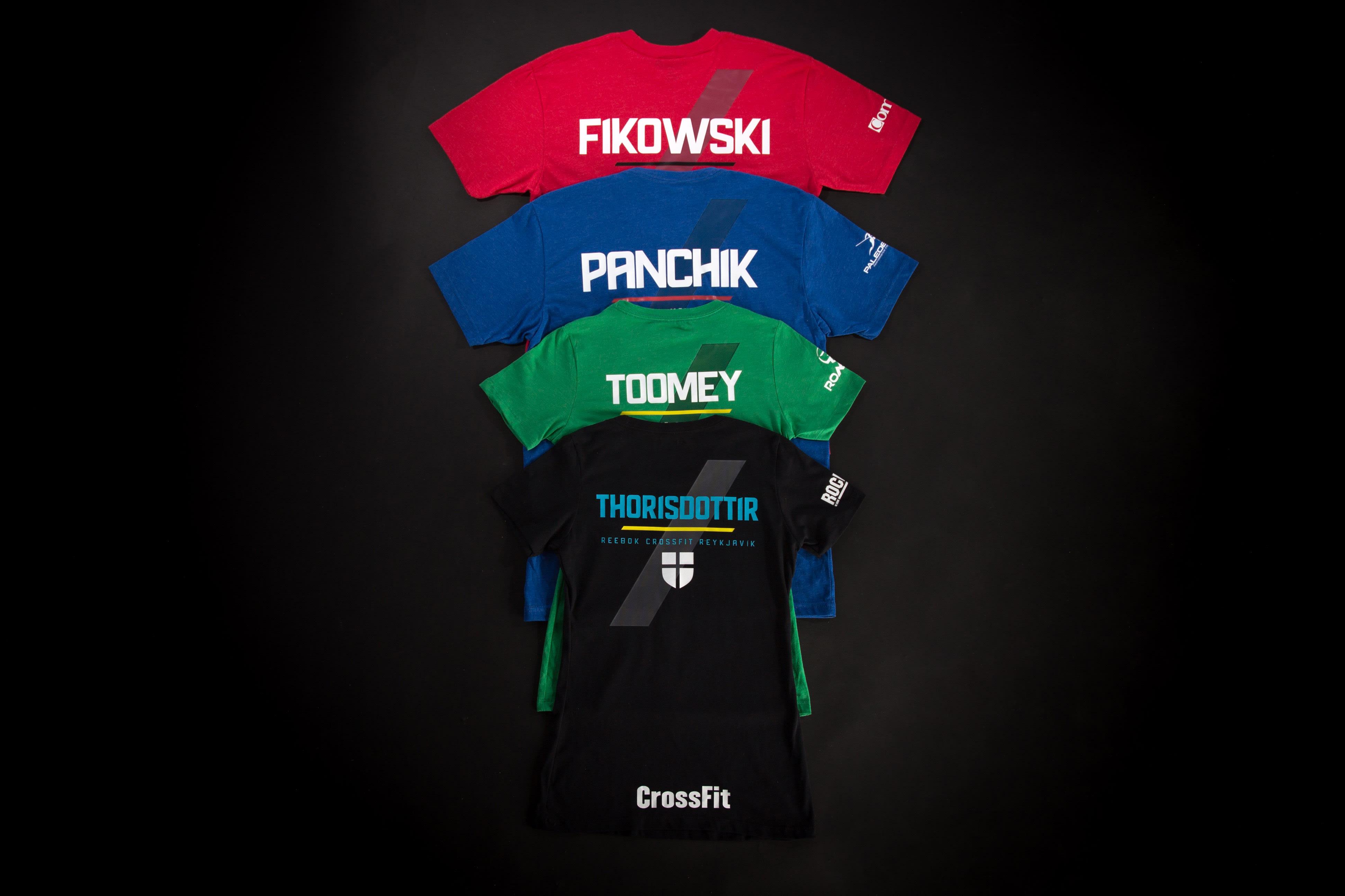 crossfit-invitational-jersey-athletes