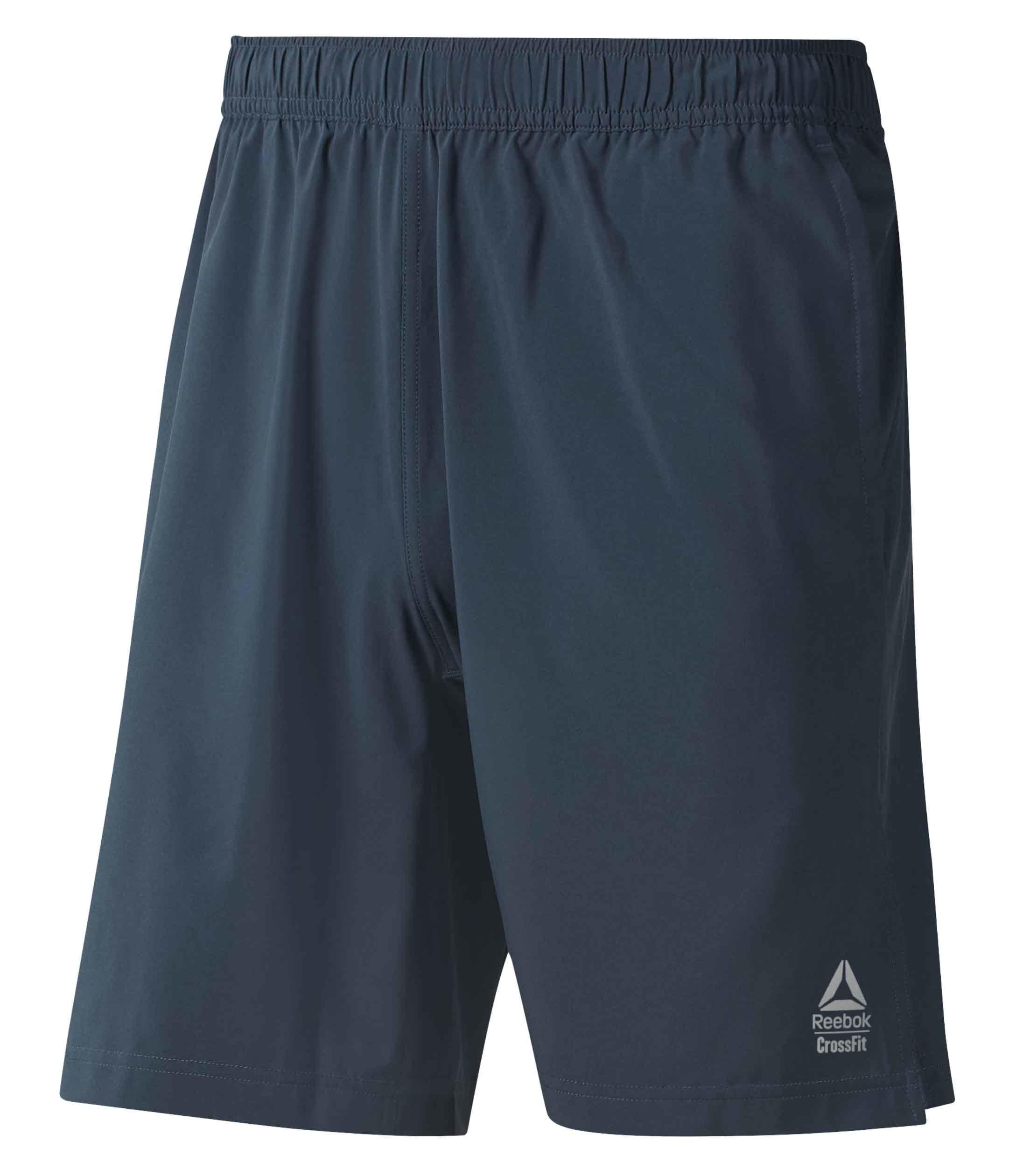 crossfit-shorts-austin
