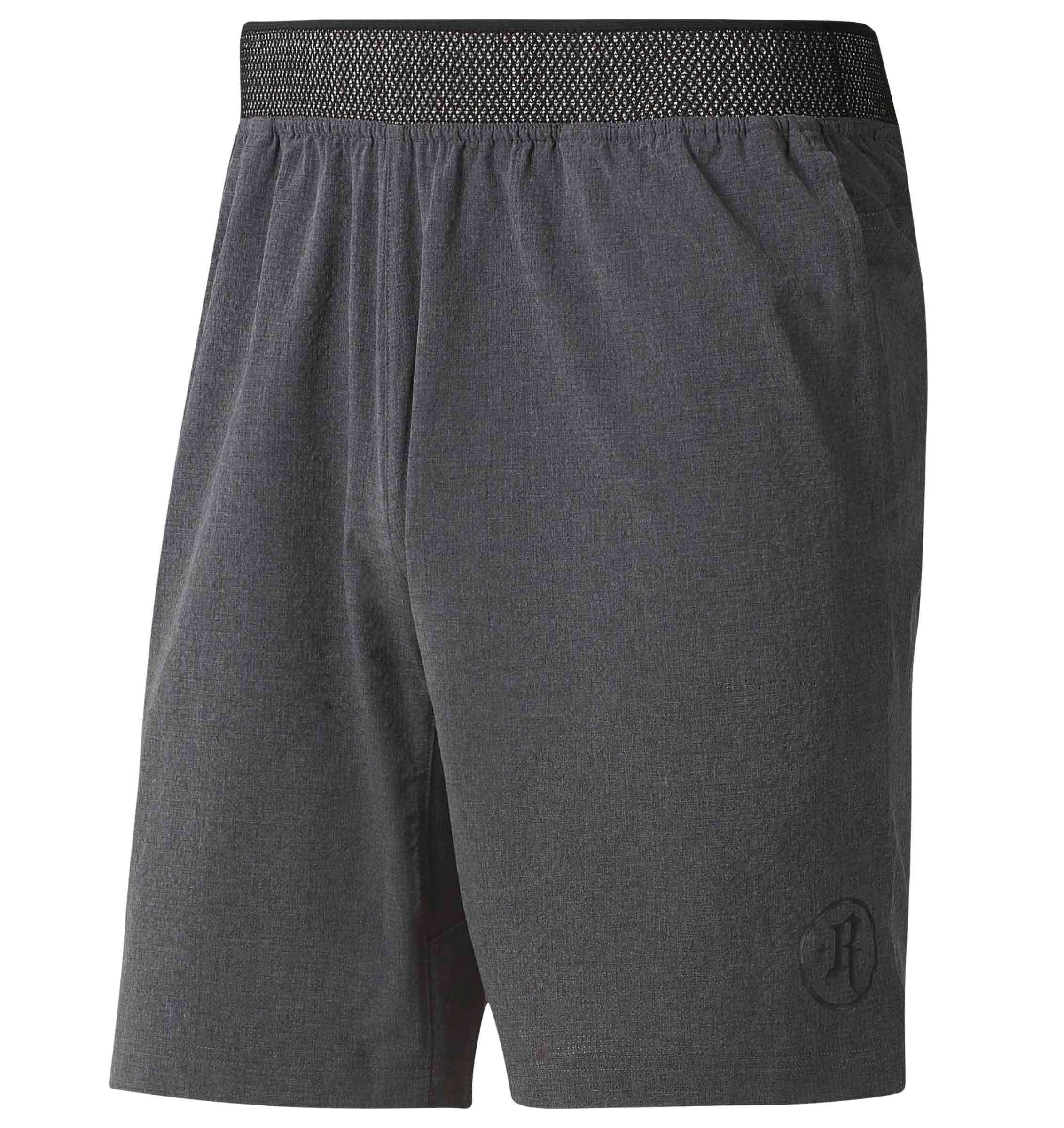 crossfit-shorts-froning