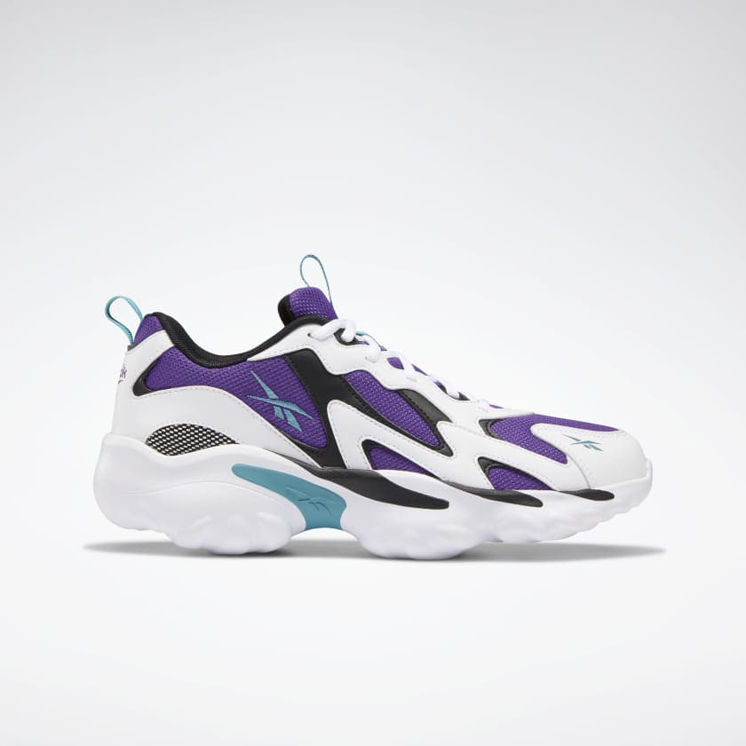 DMX_Series_1000_Shoes_White_DV8743_01_standard