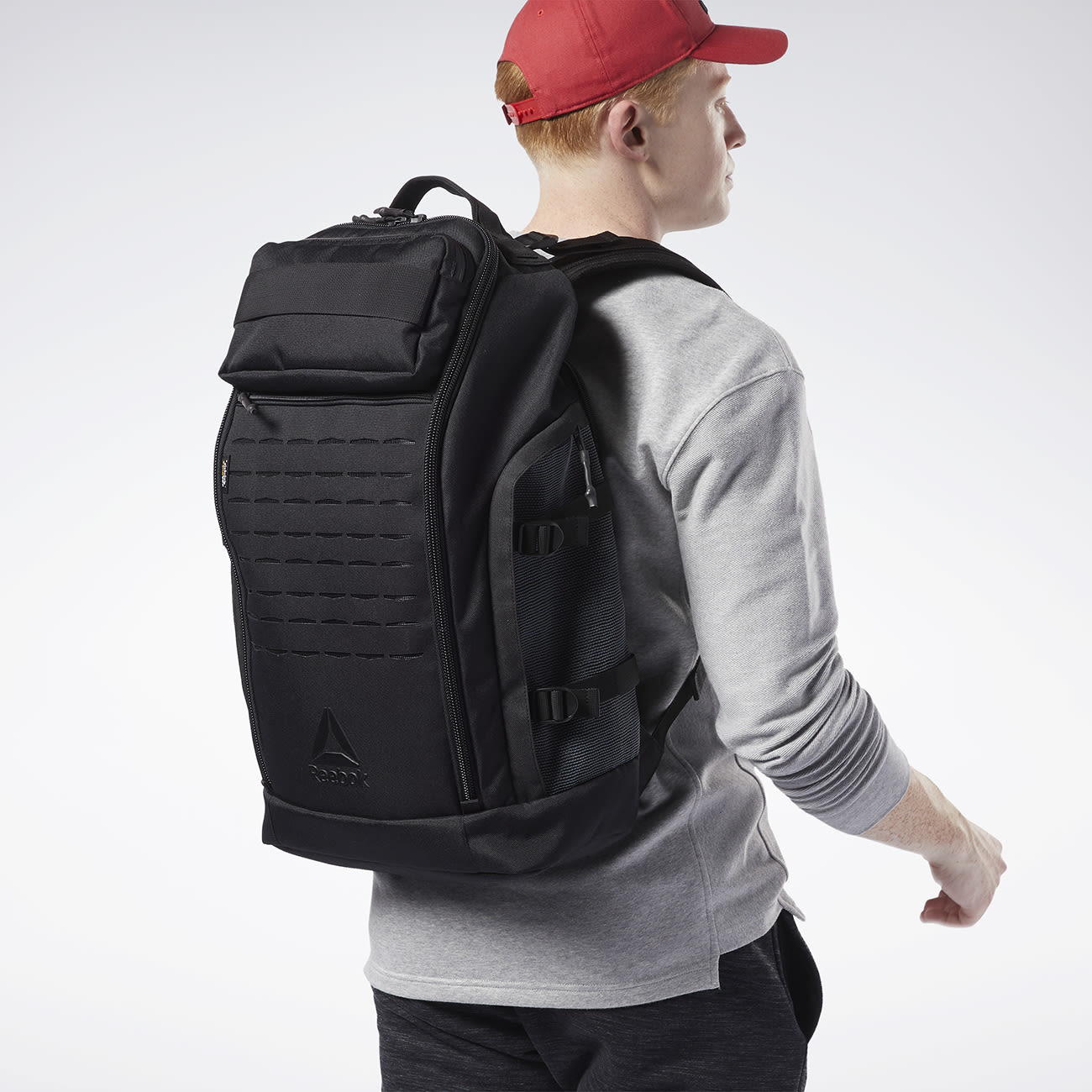Fathers_Backpack