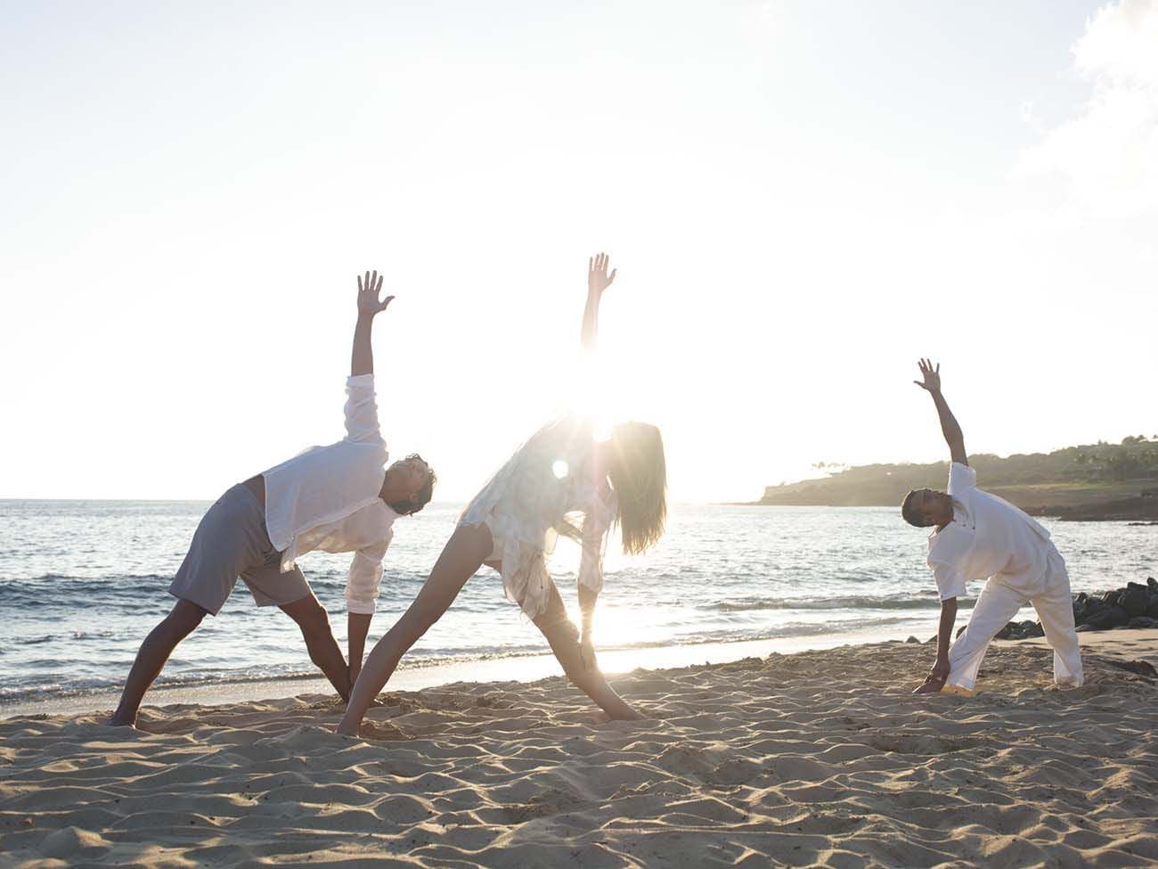 FourSeasons_Yoga