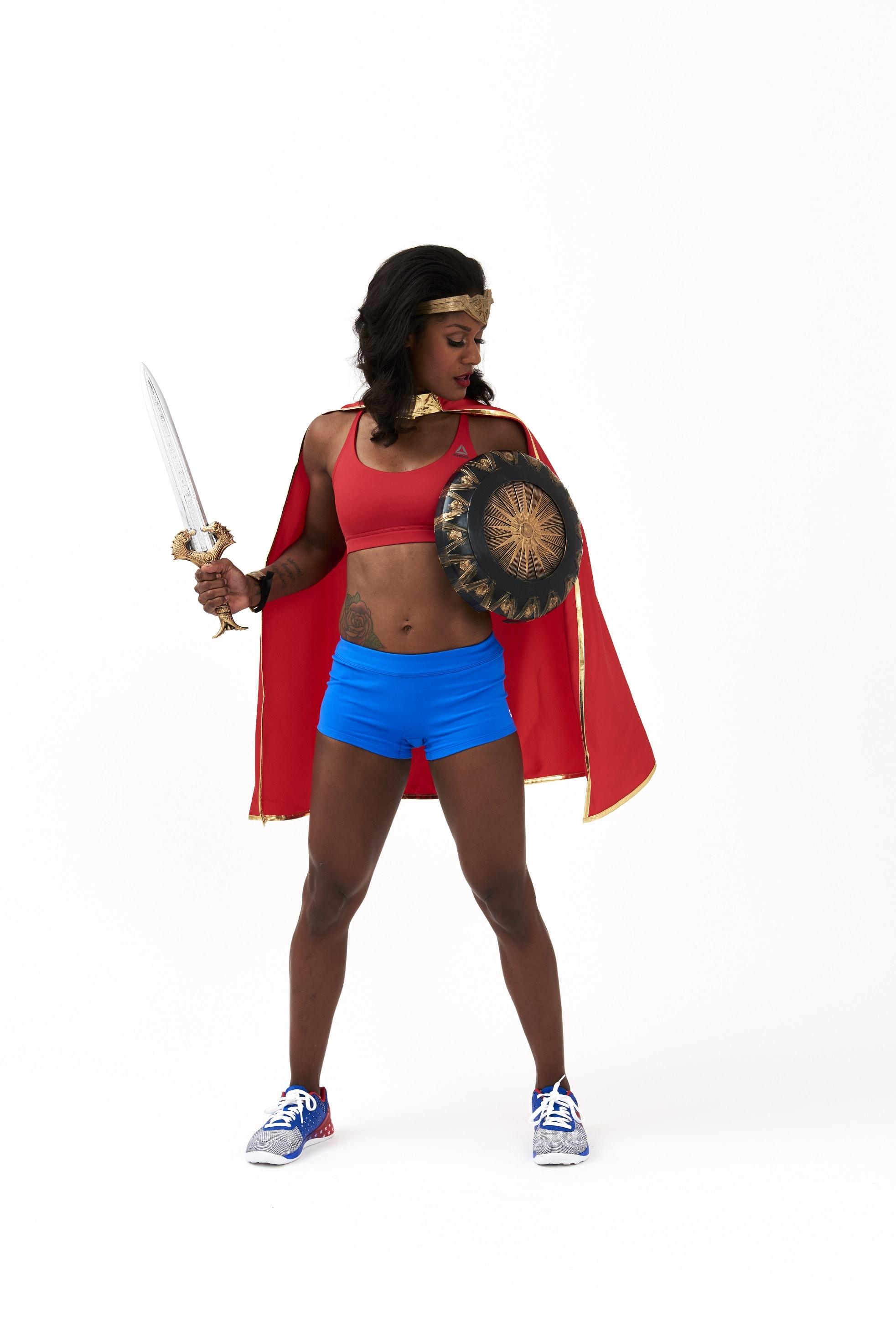 halloween-reebok-superhero