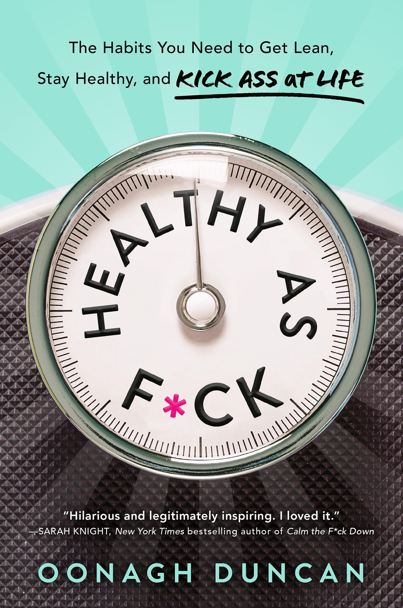 HealthAsBook