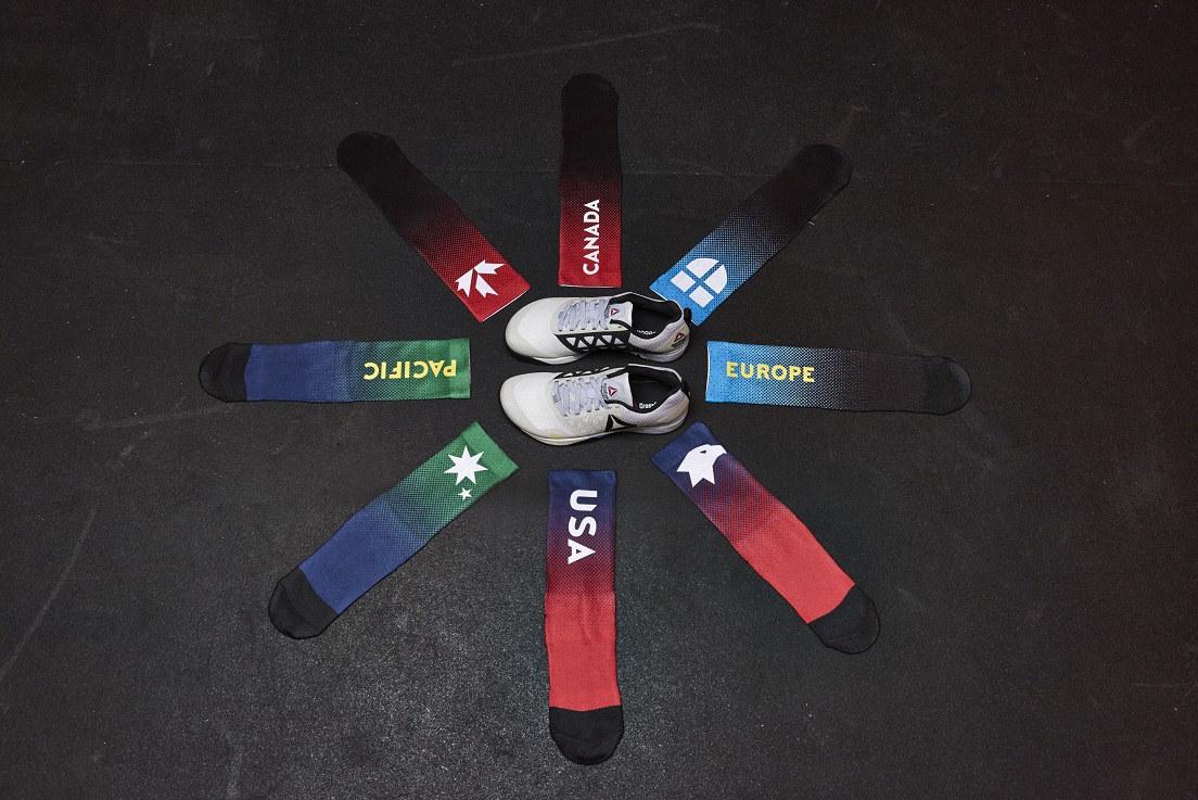 crossfit-invitational-socks