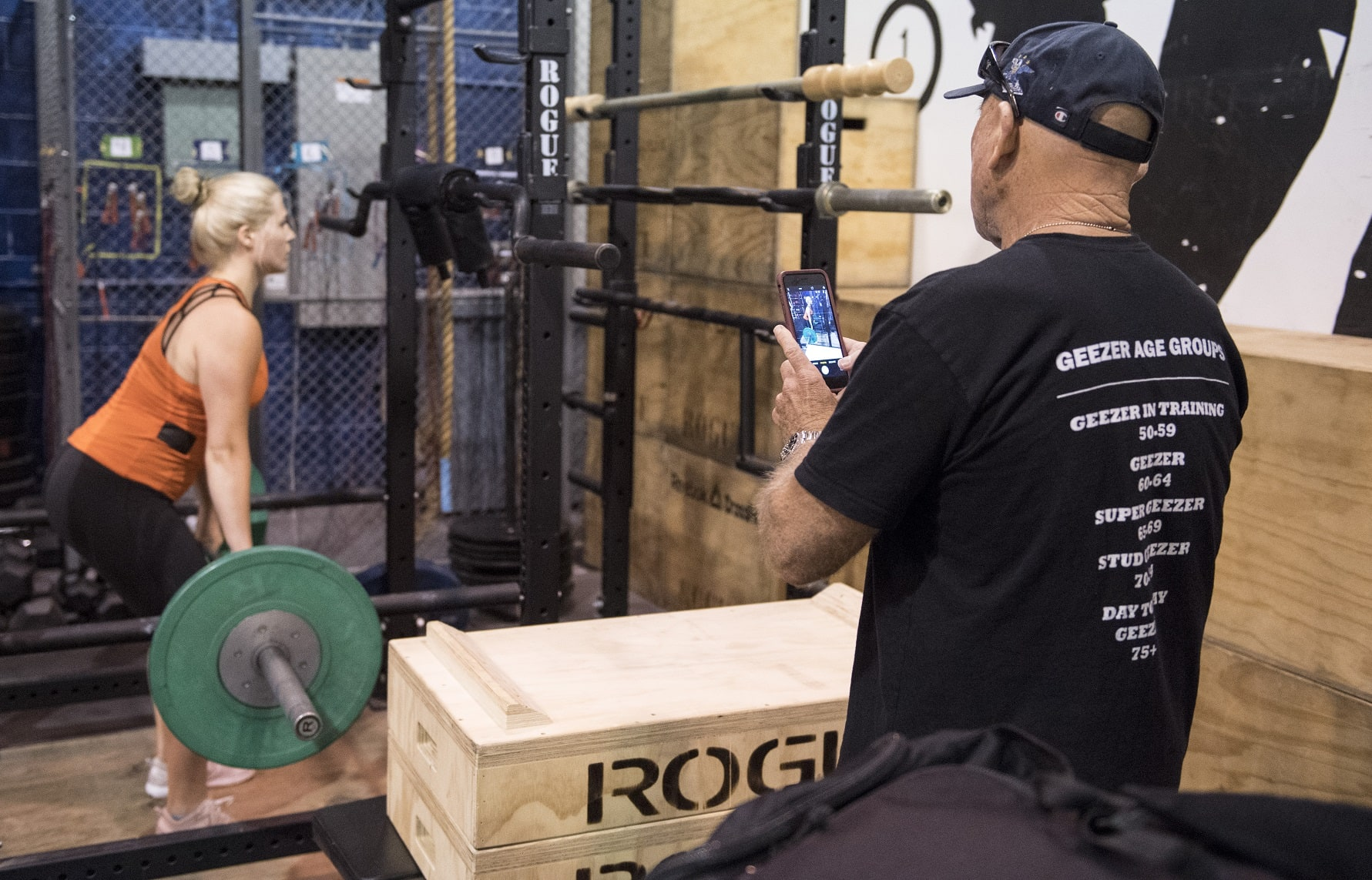 mike-burgener-weightlifting-4