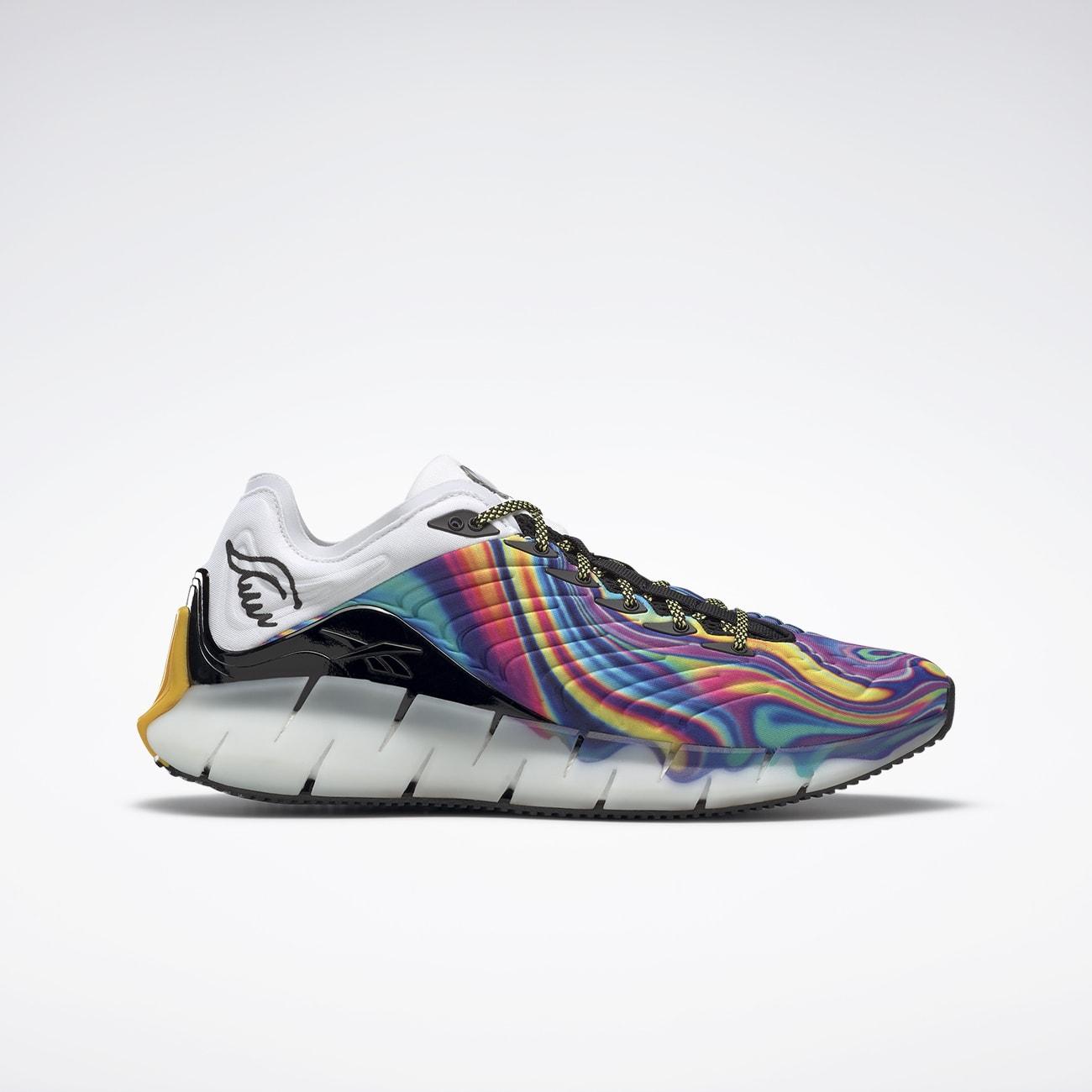 NewShoes_FX3363