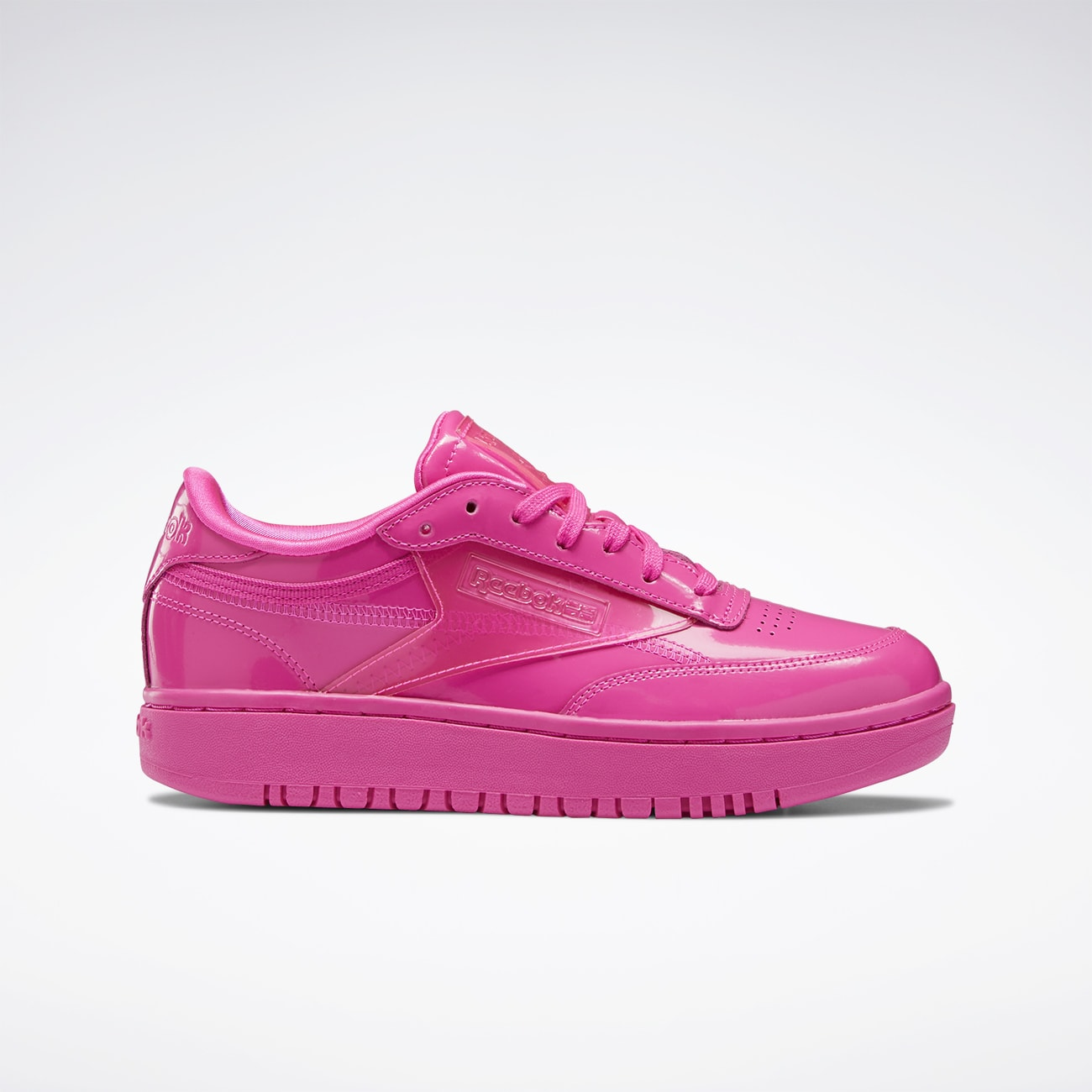 NewShoes_H02566