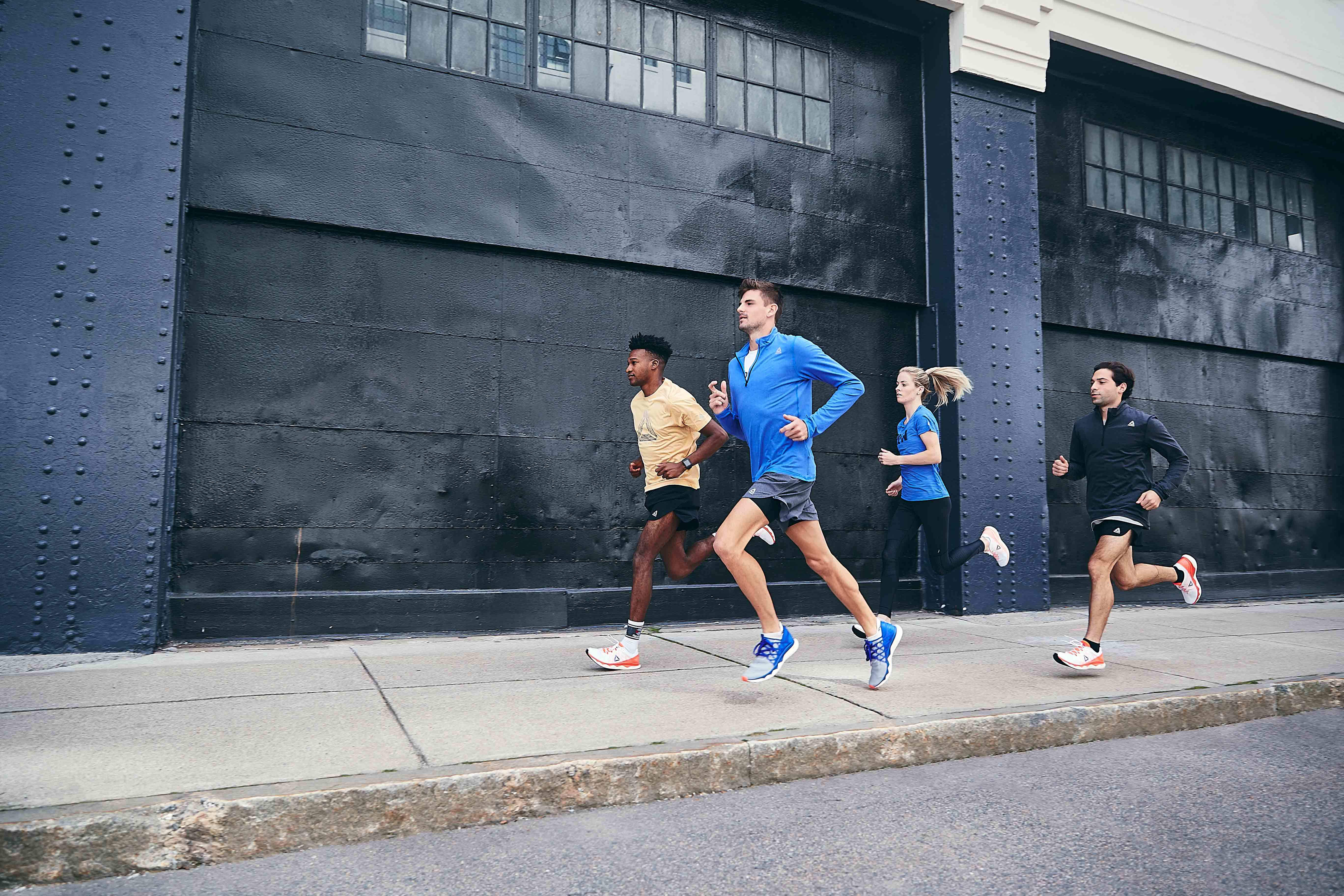 375fc1e92c241 Meet The Athletes Who Will Be Representing The Reebok Boston Track Club In  2019