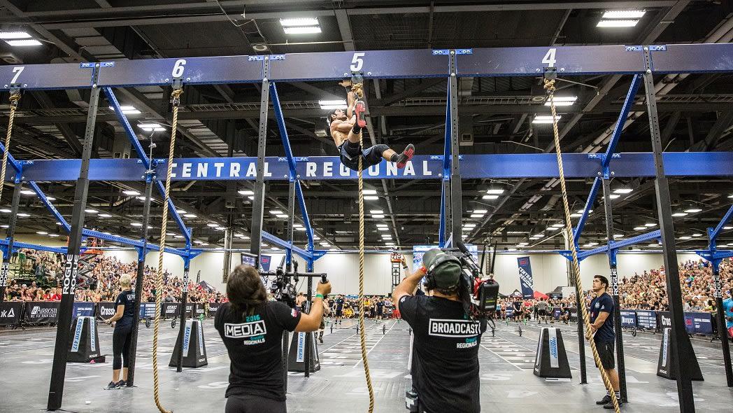 regionals-weekend3-rope-rich