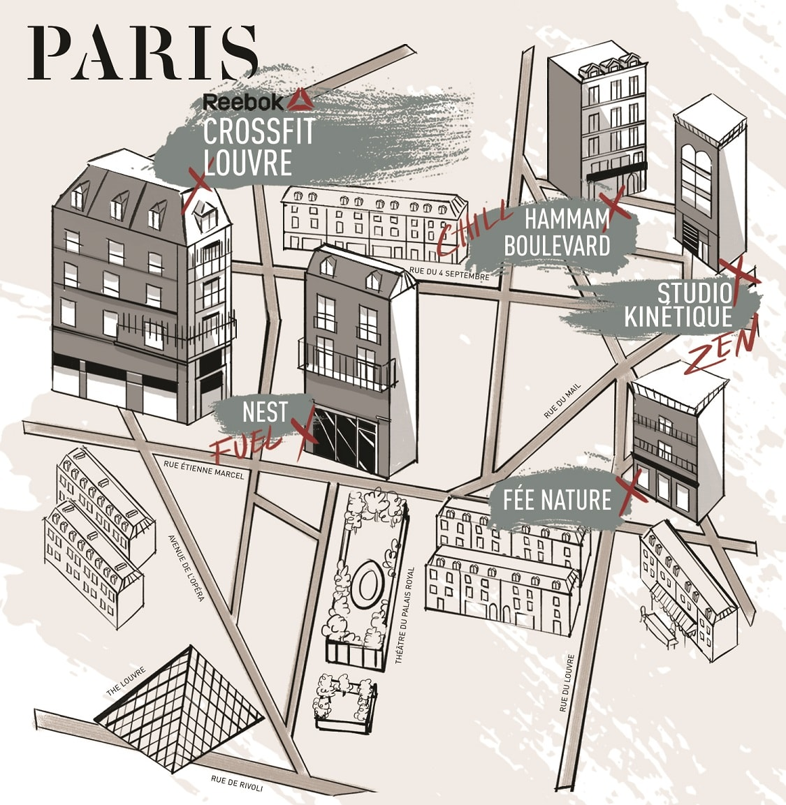 cf-travel-map-16-paris