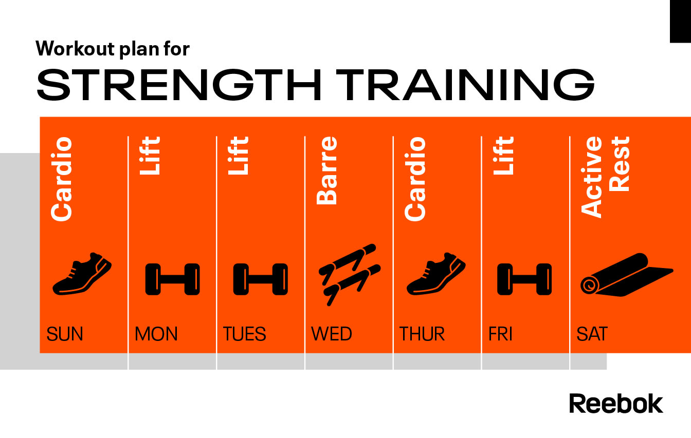 Reebok_WorkoutCards_v2_Strength[3]