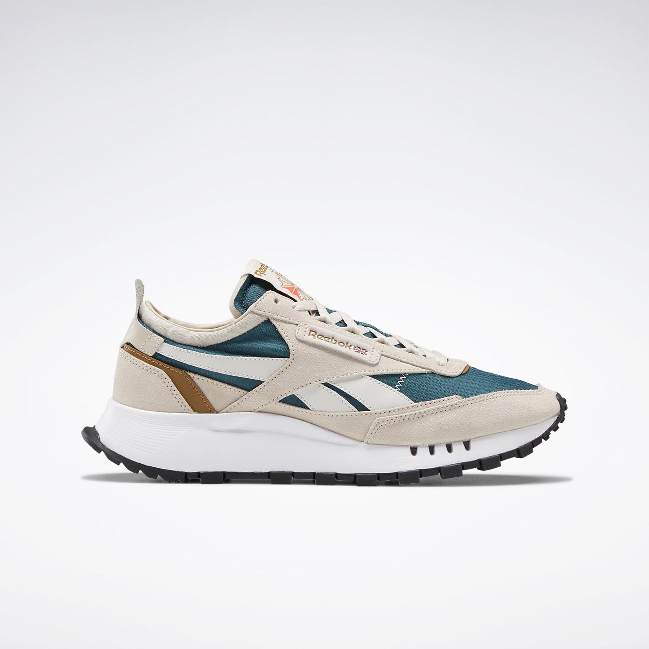 RetroSneaker2