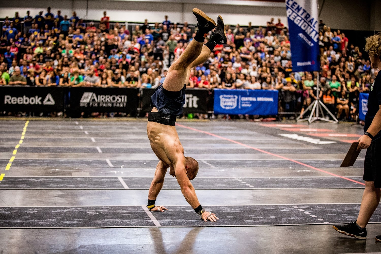 scott-panchik-regionals-2