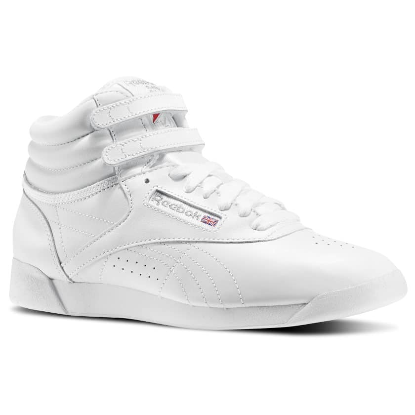 white-sneakers-for-women-freestylehi