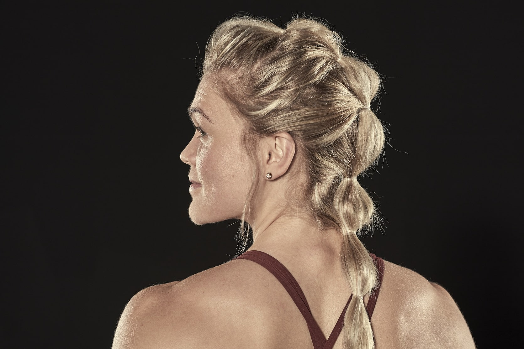 workout-hair-double-unders