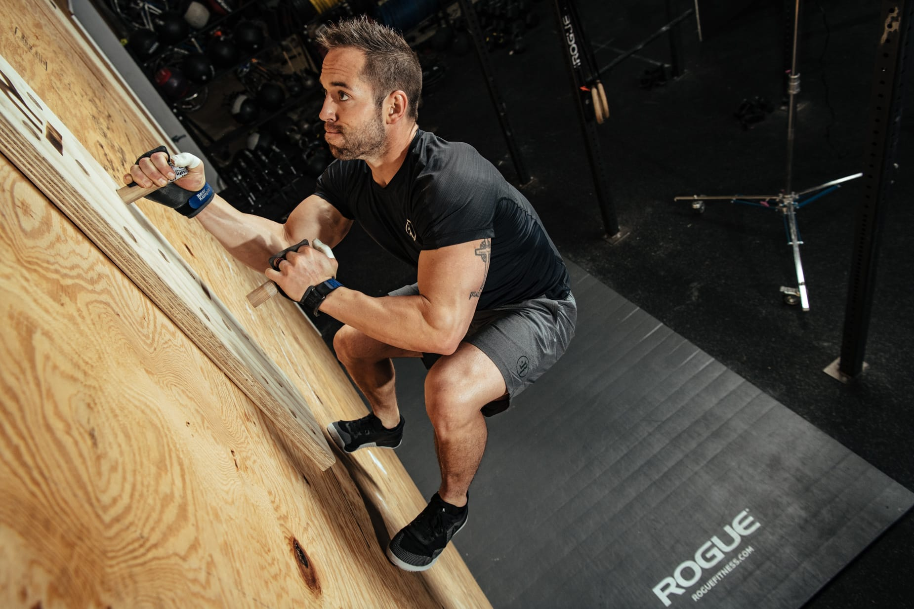 f913e6007db80a Exclusive  Rich Froning Talks Designing His Capsule Collection for ...