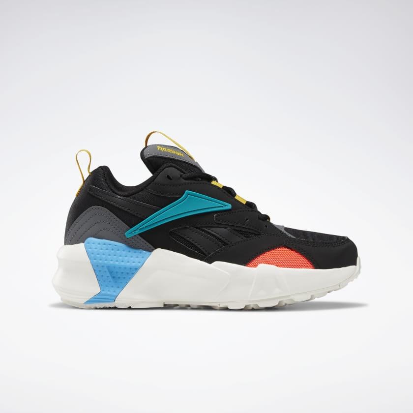 Aztrek_Double_Nu_Pops_Shoes_Black_DV8172_01_standard