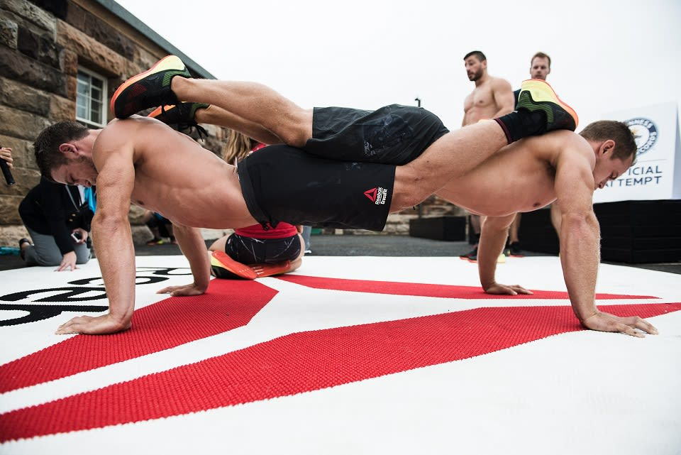 ben-ricky-garard-pushups