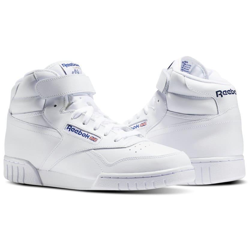 best-white-leather-exofit