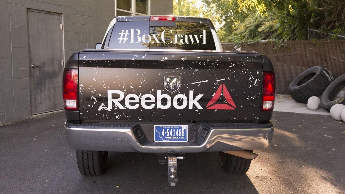 box crawl truck 1